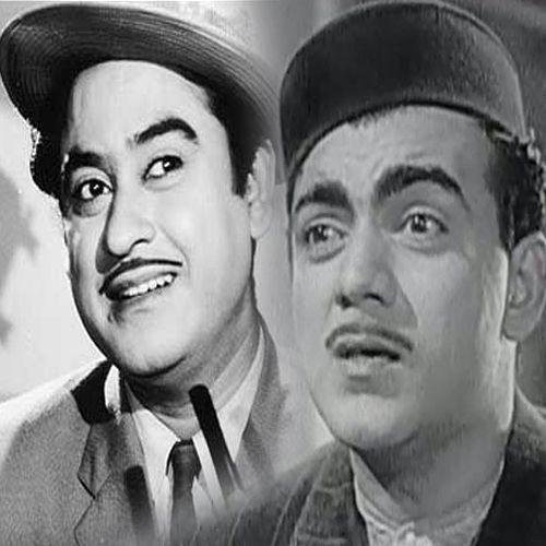 Mehmood Birthday Special: Know more about one of the greatest comedians - Bollywood News in Hindi