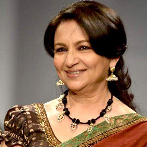 sharmila tagore wants to be young again - Bollywood News in Hindi