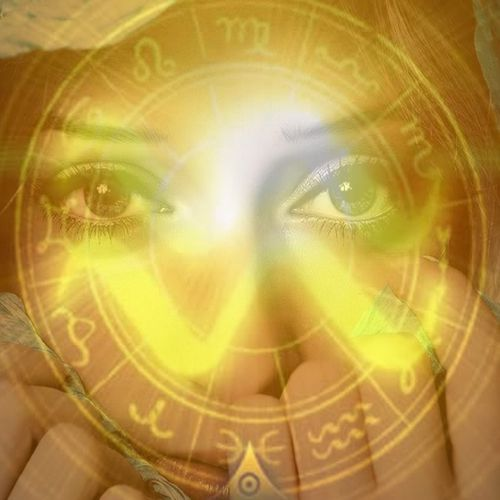Predictions one can make through body organ pulsation - Astrology in Hindi