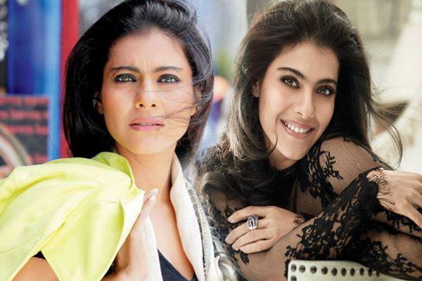 Awards are momentary satisfaction says Kajol - Bollywood News in Hindi
