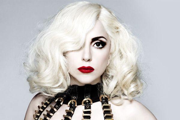 Lady Gaga is facing health problems - Hollywood News in Hindi