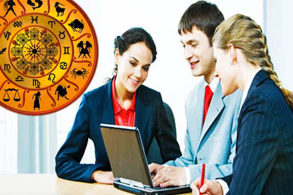 Know the right occupation for you according to your zodiac sign - Jyotish Nidan in Hindi
