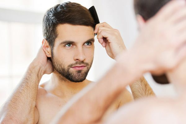 Tips for men to look attractive - Lifestyle News in Hindi