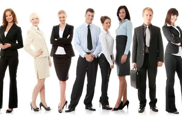 know about anyone personality, character and business form clothes - Vastu Tips in Hindi