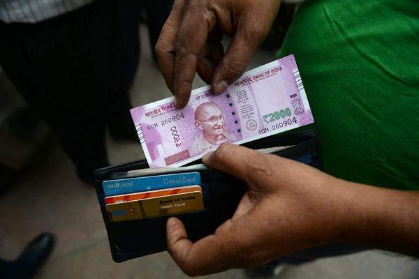 To keep money at home do these remedies - Jyotish Nidan in Hindi