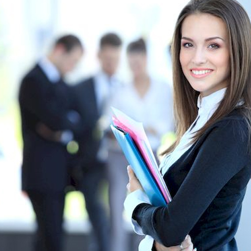 try to avoid these mistake in first jobs - Career News in Hindi