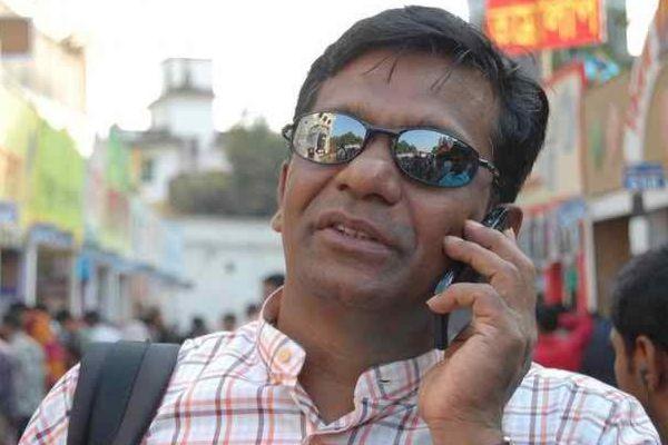 Champions Trophy : former captain aminul islam prediction about india-bangladesh semifinal - Cricket News in Hindi