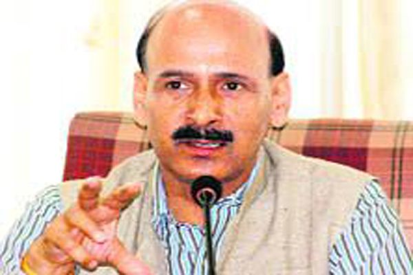 BJP CMs speech in the Assembly will retort - Kangra News in Hindi