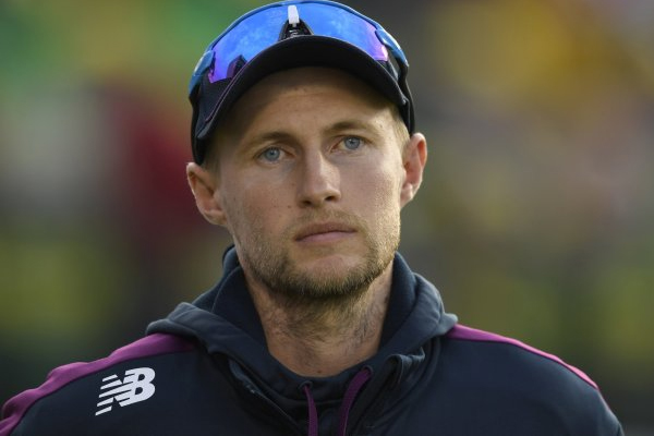 Ashes Series 2019 : Joe Root reaction about captaincy in test - Cricket News in Hindi