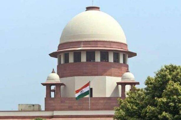 Meeting with Supreme Court committee ends, next meeting will be with farmers on 21 January - Delhi News in Hindi