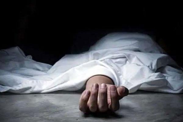 उप्र : उत्पीड़न से तंग आकर मां-बेटी ने की आत्महत्या