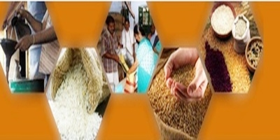 Center said in Supreme Court, makes food security portable, One Nation One Ration Card - Delhi News in Hindi