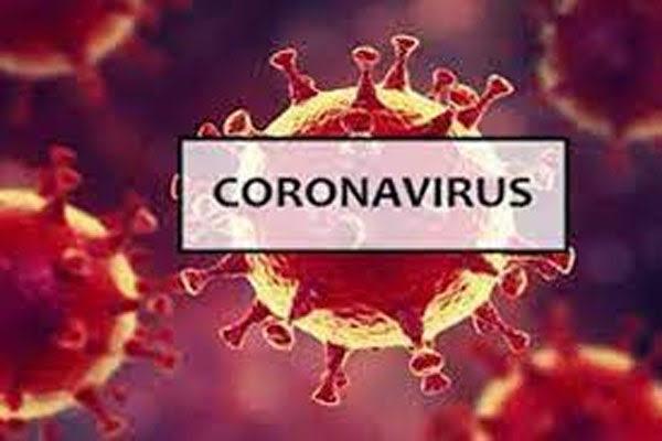 Coronavirus in India: बीते 24 घंटों में सामने आए 40 हजार से ज्यादा मामले, दर्ज हुई 422 मौतें
