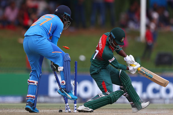 https://www.khaskhabar.com/sports/cricket-news/sports-news- Bangladesh won the Under-19 World Cup by defeating India-news-hindi-1-428986-KKN.html - Cricket News in Hindi