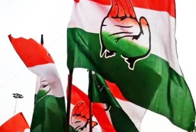 Tamil Nadu Congress leaders to meet grassroots workers to develop strategy - Chennai News in Hindi