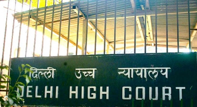 Only the most urgent cases will be heard in the Delhi High Court from Monday - Delhi News in Hindi