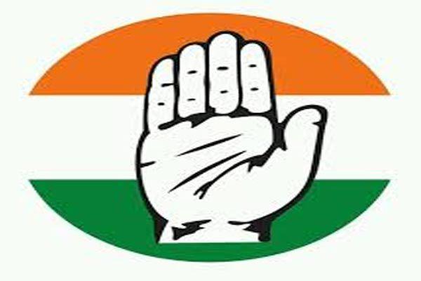 BJP celebrates festivities - Churu News in Hindi