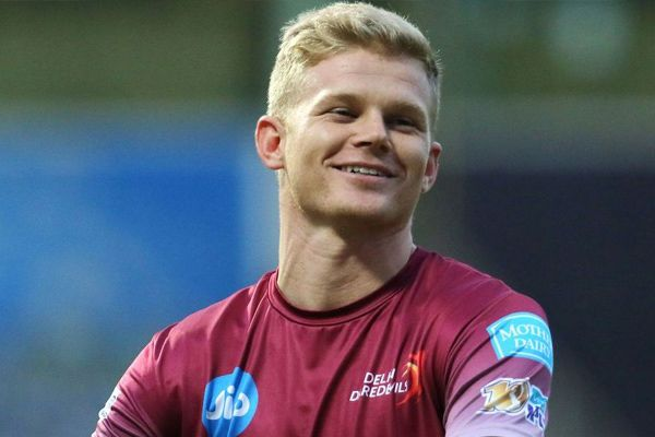 I will use ipl experience for england team : Sam Billings - Cricket News in Hindi