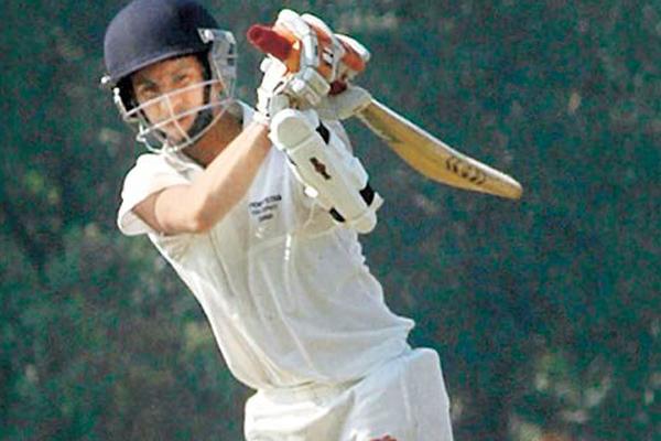 Jammu and Kashmir beat Jharkhand by 106 runs in ranji trophy - Cricket News in Hindi