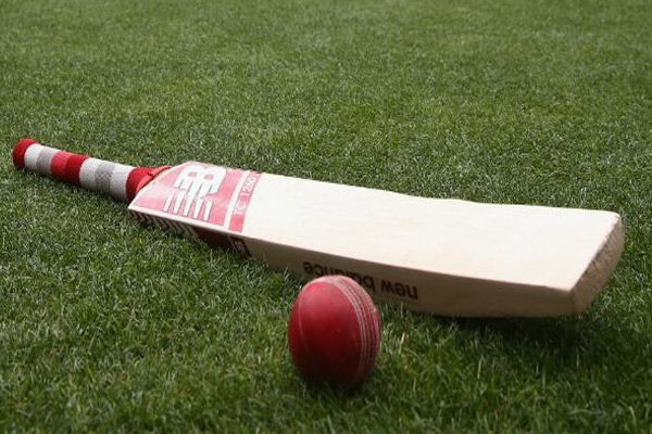Ranji Trophy : Uttarakhand beat Bihar by 10 wickets in just second day - Cricket News in Hindi
