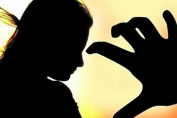 A familiar acquaintance with a teacher in Jaipur molested - Jaipur News in Hindi
