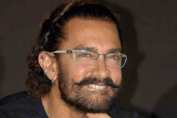 Aamir Khan completes 30 years in Bollywood - Bollywood News in Hindi