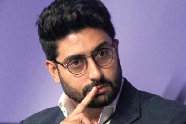 Abhishek Bachchan recalls shooting for Guru in Madurai - Bollywood News in Hindi