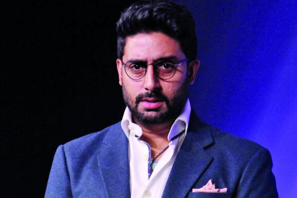 My grandmother would have been happy to see me play Sikh: Abhishek - Bollywood News in Hindi