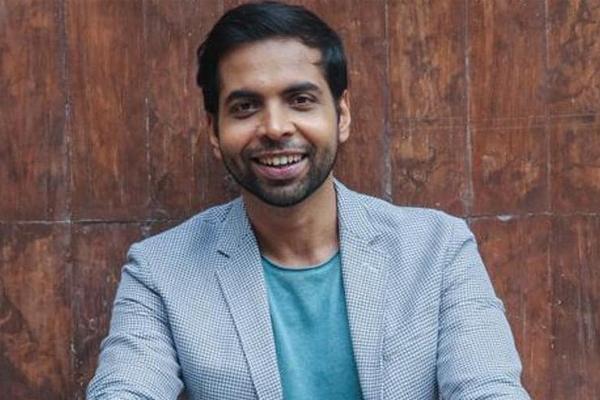 Abhishek Banerjee shares his casting experience - Bollywood News in Hindi