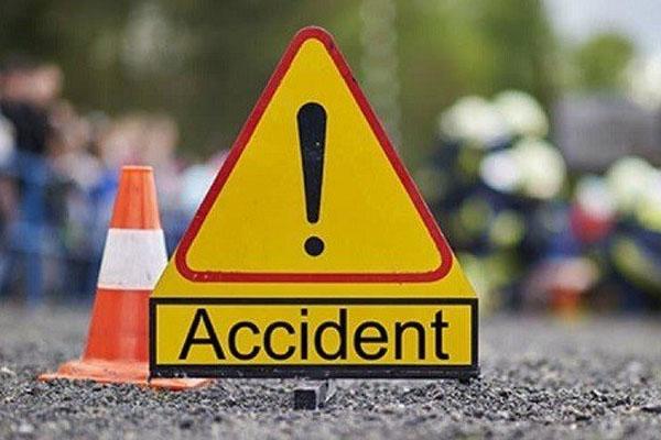 यूपी के फतेहपुर में हादसे में घायल हुए एडीजे, हत्या के प्रयास का दावा