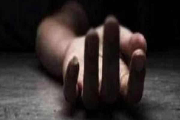 उत्तर प्रदेश: संभल में सड़क हादसा, 8 लोगों की मौत,एक दर्जन लोग घायल