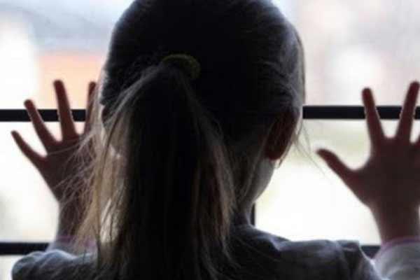acquaintance tried to rape the girl in jaipur - Jaipur News in Hindi
