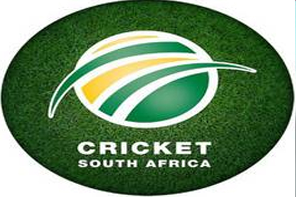 Acting Chairman, 5 others resign from CSA Board - Cricket News in Hindi