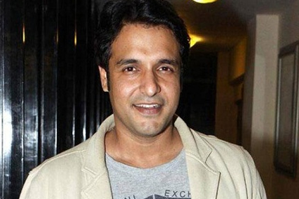 Actor Govinda nephew Vinay Anand sang Sad Song for the first time - Bollywood News in Hindi