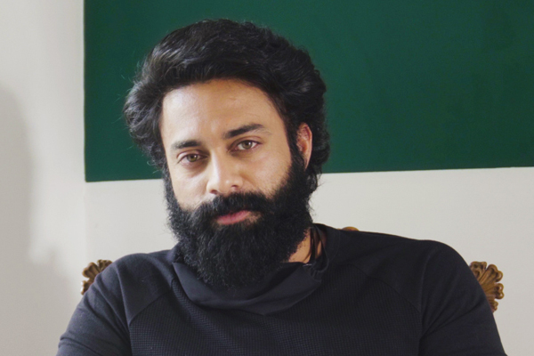 Tollywood drugs case: Actor Navdeep appears before ED - Bollywood News in Hindi