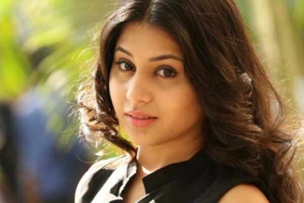 Bigg Boss Telugu 5: With Hamida exit, show gets intense - Television News in Hindi
