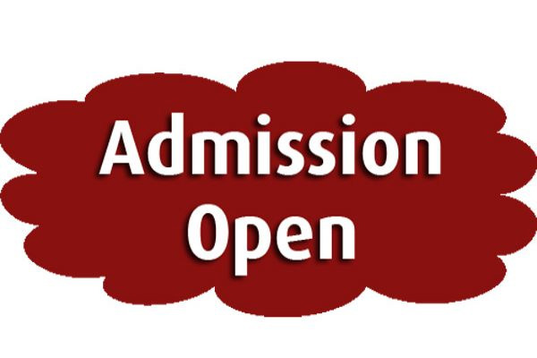 Admission started in Sardar Patel Police University Jodhpur - Jaipur News in Hindi