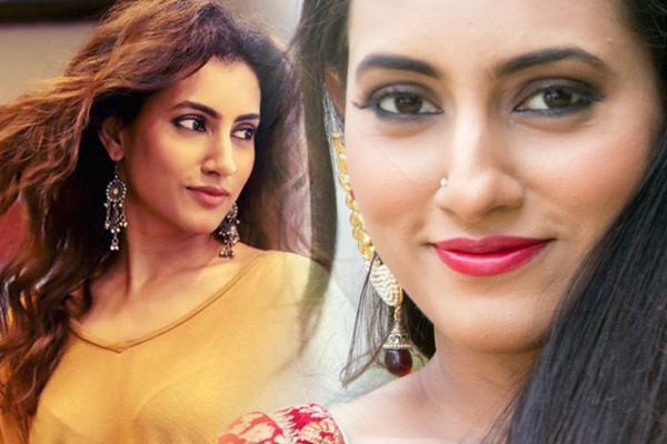 Additi Gupta to make her debut in mystery genre - Television News in Hindi