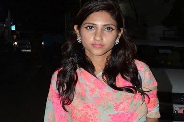 Aditi Singh questions Sonia absence from Rae Bareli - Rae-Bareli News in Hindi
