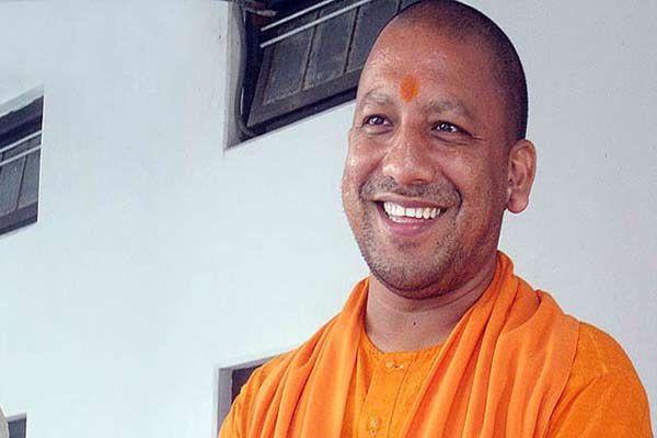 yogi Adityanath attacked on samajwadi party and bsp in gorakhpur - Gorakhpur News in Hindi