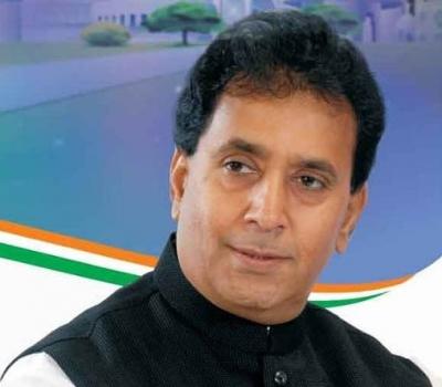 Maharashtra Home Minister Deshmukh is under increasing pressure to quit - Mumbai News in Hindi
