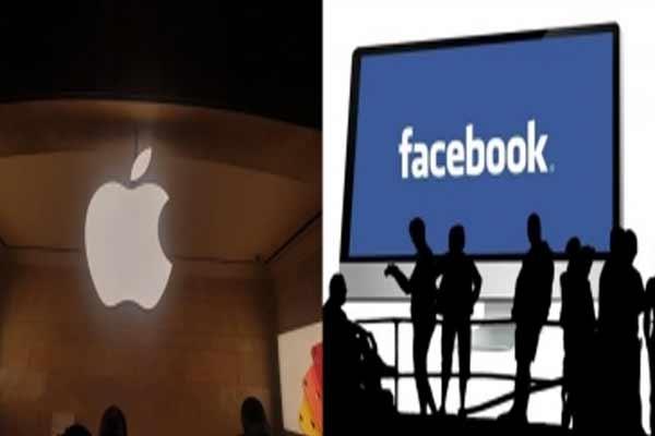 एप्पल के बाद, फेसबुक 22 जून को पॉडकास्ट फीचर लॉन्च करने के लिए तैयार