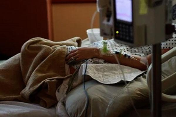 आगरा में मेडिकल ऑक्सीजन की आपूर्ति की कटौती की मॉक ड्रिल के दौरान कई मरीजों की मौत !