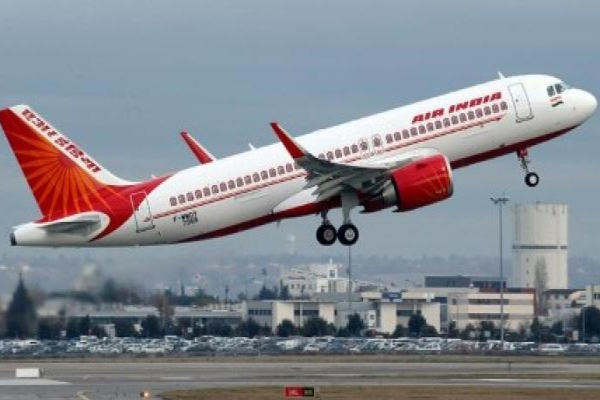 Air services will start from May 25 - Delhi News in Hindi