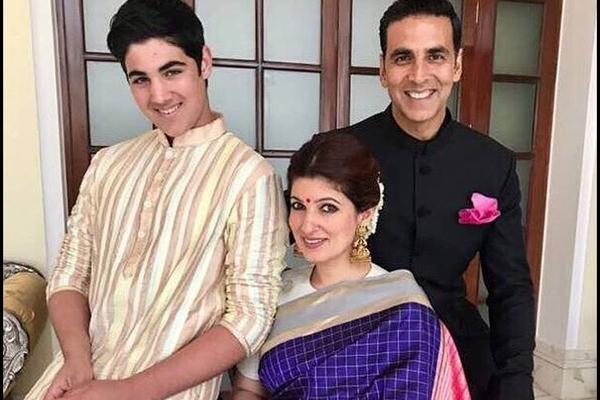 My wife taunts stopped after I won National Award say Akshay Kumar - Bollywood News in Hindi