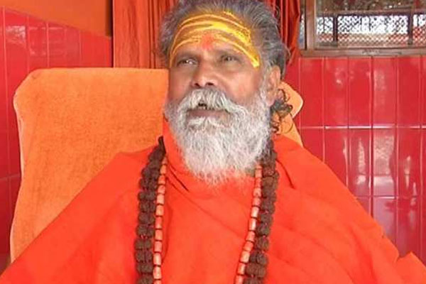 Akhara Parishad supported the law for population control - Allahabad News in Hindi