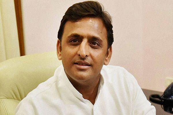 SP executive meeting today in lucknow - Lucknow News in Hindi