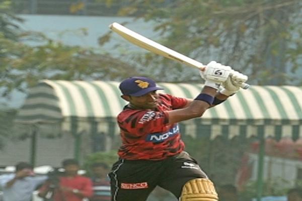 Akhtar had threatened to throw me a beamer: Uthappa - Cricket News in Hindi