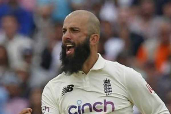 England cricketer Moeen Ali retires from Test cricket - Cricket News in Hindi