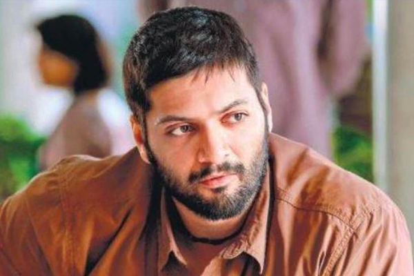 Ali Fazal looking forward to work in sci-fi genre for first time - Bollywood News in Hindi